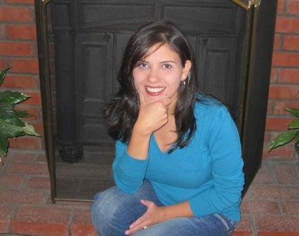 Erica2009