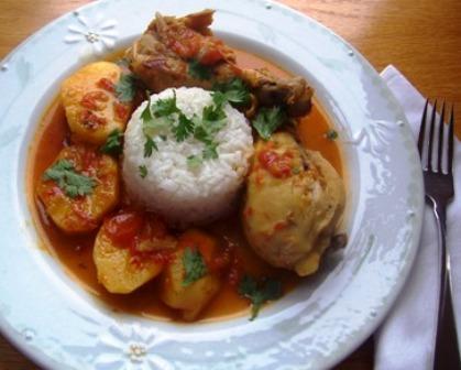 sudado-de-pollo028