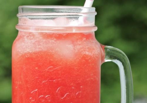 "<span class=""p-name"">Watermelon Juice (Jugo de Sandía)</span>"