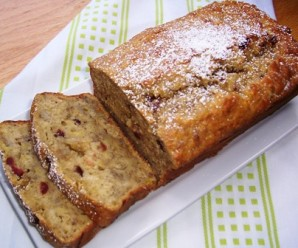 banana-bread-082