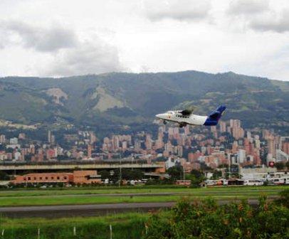 Medellin4