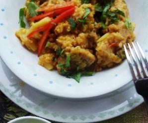 arroz-atollado