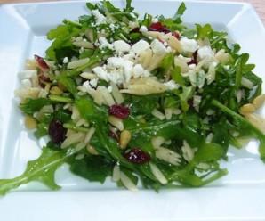 orzo-salad-062