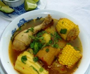 sancocho-de-gallina051