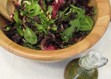 """<span class=""""p-name"""">Delicious Summer Salad</span>"""