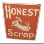 honest_award-300x290[4]