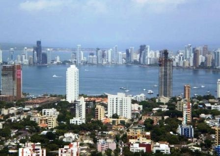 Cartagena1_n