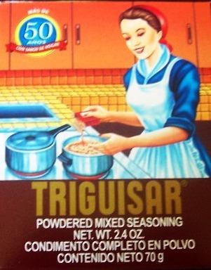 Triguisar006