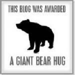 award-bear-thumb (1)
