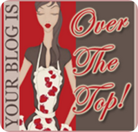 blogaward-overthetop
