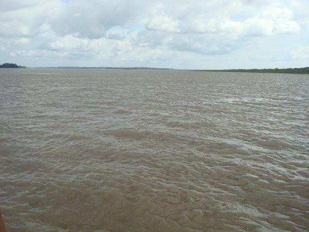 Amazonas11