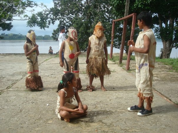 Amazonas50