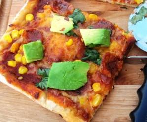 Pizza439