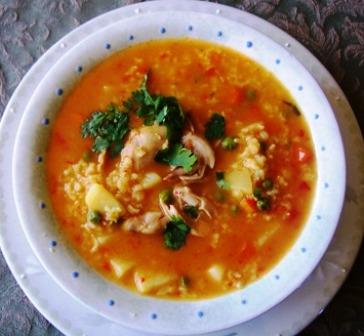 sopa-de-arroz043