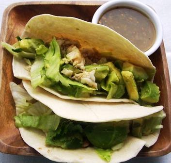 tacos137