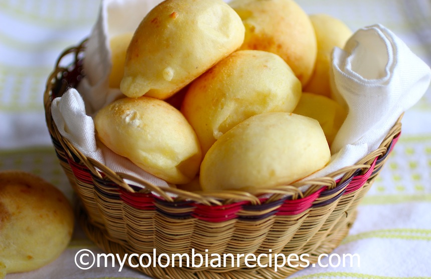 pandebono  colombian cheese bread  my colombian recipes mexican food loganville ga mexican food lago vista