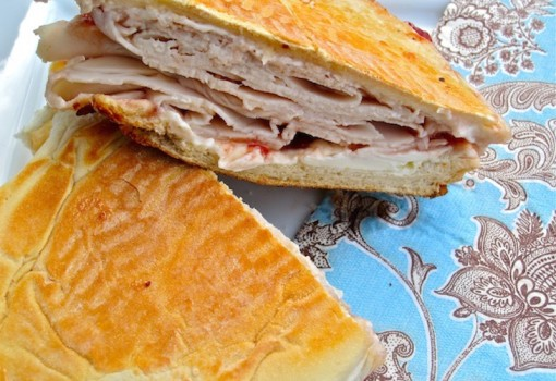 "<span class=""p-name"">Sandwich Elena Ruz ( Cuban Turkey Sandwich)</span>"