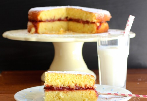 "<span class=""p-name"">Torta Maria Luisa (Maria Luisa Cake)</span>"