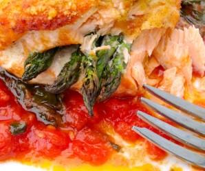 salmon Rolls2