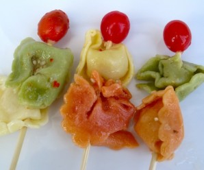 appetizer and snack recipes entradas my colombian