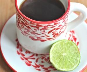 Aguapanela receta en español