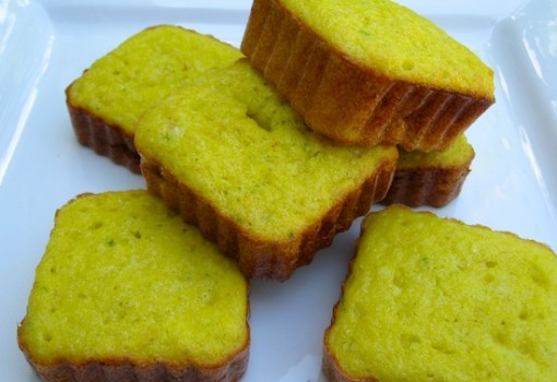 "<span class=""p-name"">Torticas de Chocolo (Corn-Scallion Cakes)</span>"