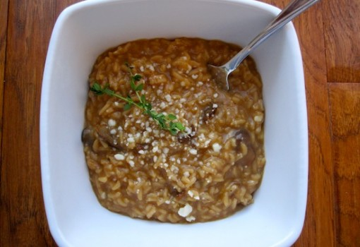 "<span class=""p-name"">Mushroom Risotto</span>"