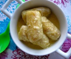dessert recipes postres my colombian recipes