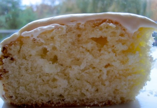 "<span class=""p-name"">Lime Cake with Sweet Condensed Milk Frosting</span>"