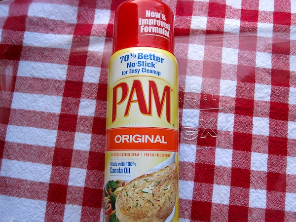PAM and Pirex