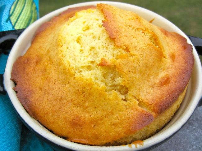 Lechera Cake