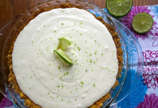 "<span class=""p-name"">Simple Lime Pie (Postre de Limón)</span>"