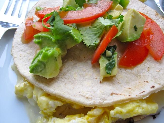 burrito pie summer burrito burrito bowls breakfast burrito quesadilla ...