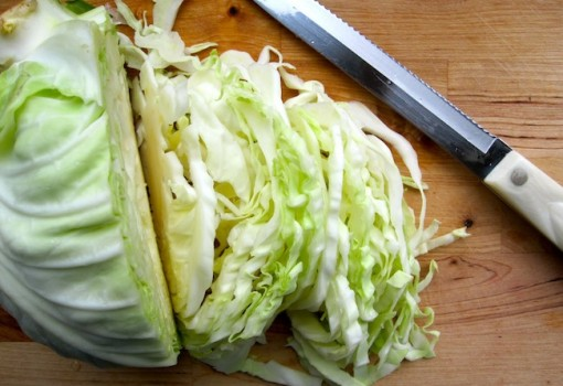 "<span class=""p-name"">Ensalada de Repollo con Tomate (Cabbage and Tomato Salad)</span>"