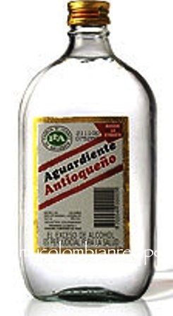 Hervido de Piña Nariñense( Colombian Pineapple Hot Drink)