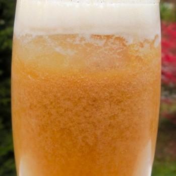 """<span class=""""p-name"""">Jugo de Tamarindo (Tamarind Juice)</span>"""