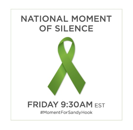 national-moment-of-silence