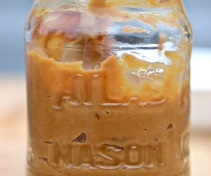 How to make Dulce de Leche or Arequipe in the Oven