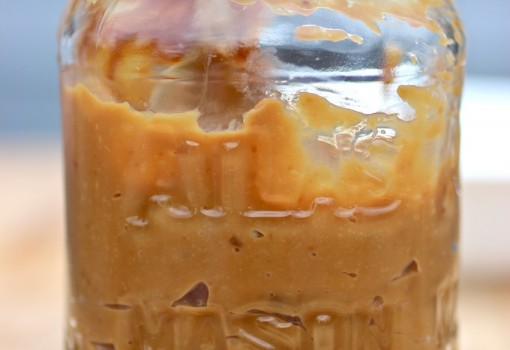 "<span class=""p-name"">How to make Dulce de Leche or Arequipe in the Oven</span>"