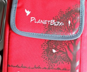 PlanetBox Shuttle