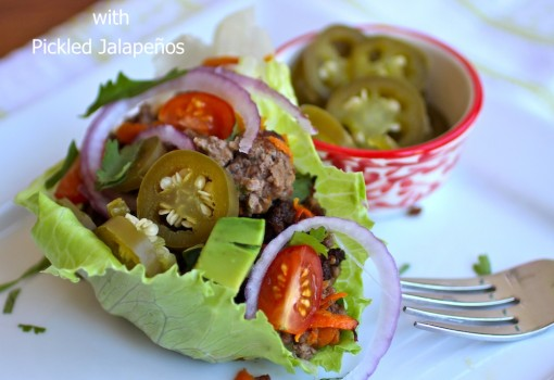 "<span class=""p-name"">Beef Lettuce Wraps with Pickled Jalapeños</span>"