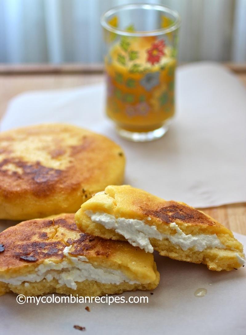 Mom ma breakfast - 3 2