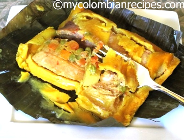 10 Traditional Colombian Breakfast Dishes