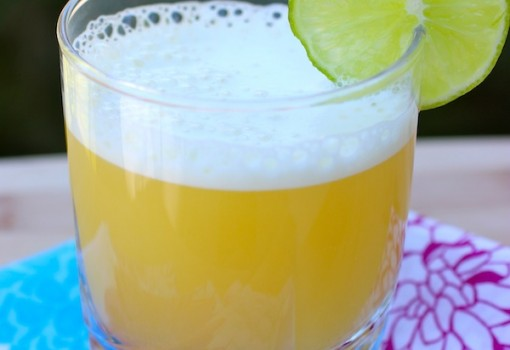 "<span class=""p-name"">Aguardiente Sour (Orange and Aguardiente Cocktail)</span>"