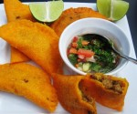 12 Colombian Appetizers and Snacks You Must Try