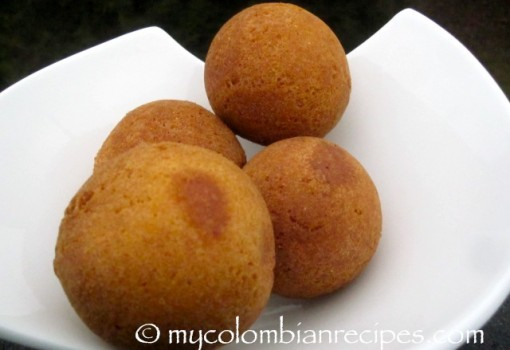 "<span class=""p-name"">Buñuelos Colombianos</span>"