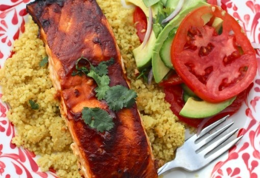 "<span class=""p-name"">Spicy Chipotle Salmon</span>"