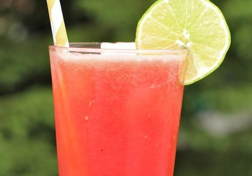 """<span class=""""p-name"""">Limonada de Sandía (Watermelon Limeade)</span>"""