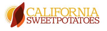 CA Sweetpotato Cakes