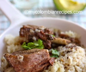 Slow Cooker Comforting Meals|mycolombianrecipes.com